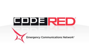 CodeRed Alert — Being In The Know When You Need to Know